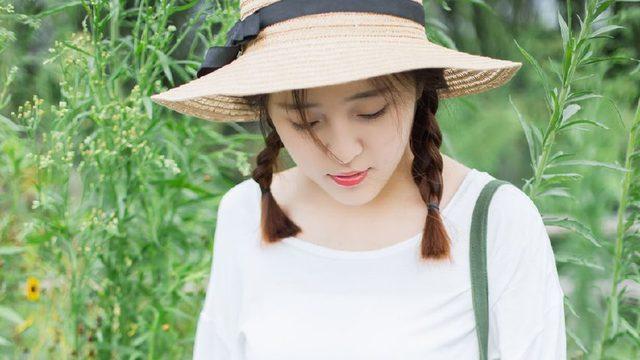 落雪齐眉前生缘小说全文免费阅读
