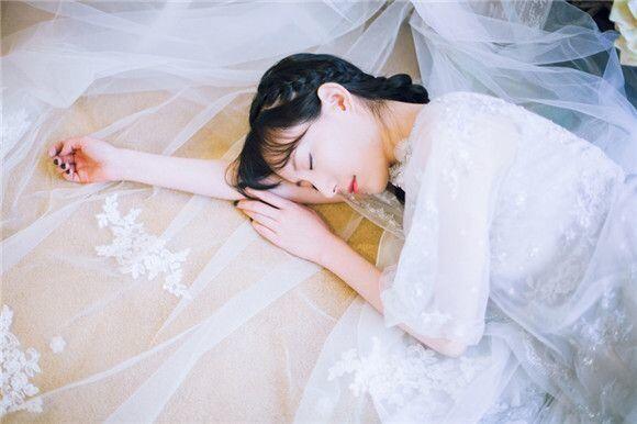 执掌天下:祸国医妃小说新章节完结在线免费阅读全文