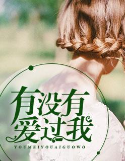 最新小说《有没有爱过我》全文免费在线阅读
