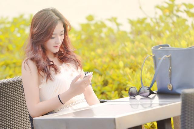 《有没有爱过我》简乔小说在线阅读