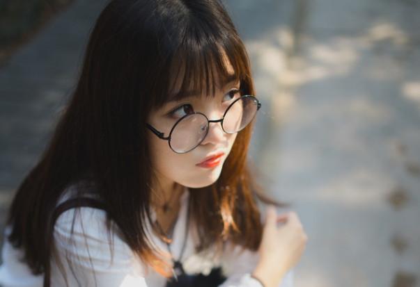 甜宠《首席的掌心至爱》安小兔小说完整版全文免费阅读