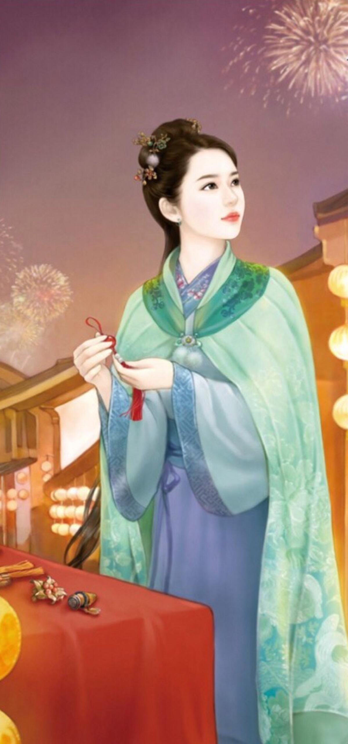 《名动江山医妃》最新免费小说在线阅读