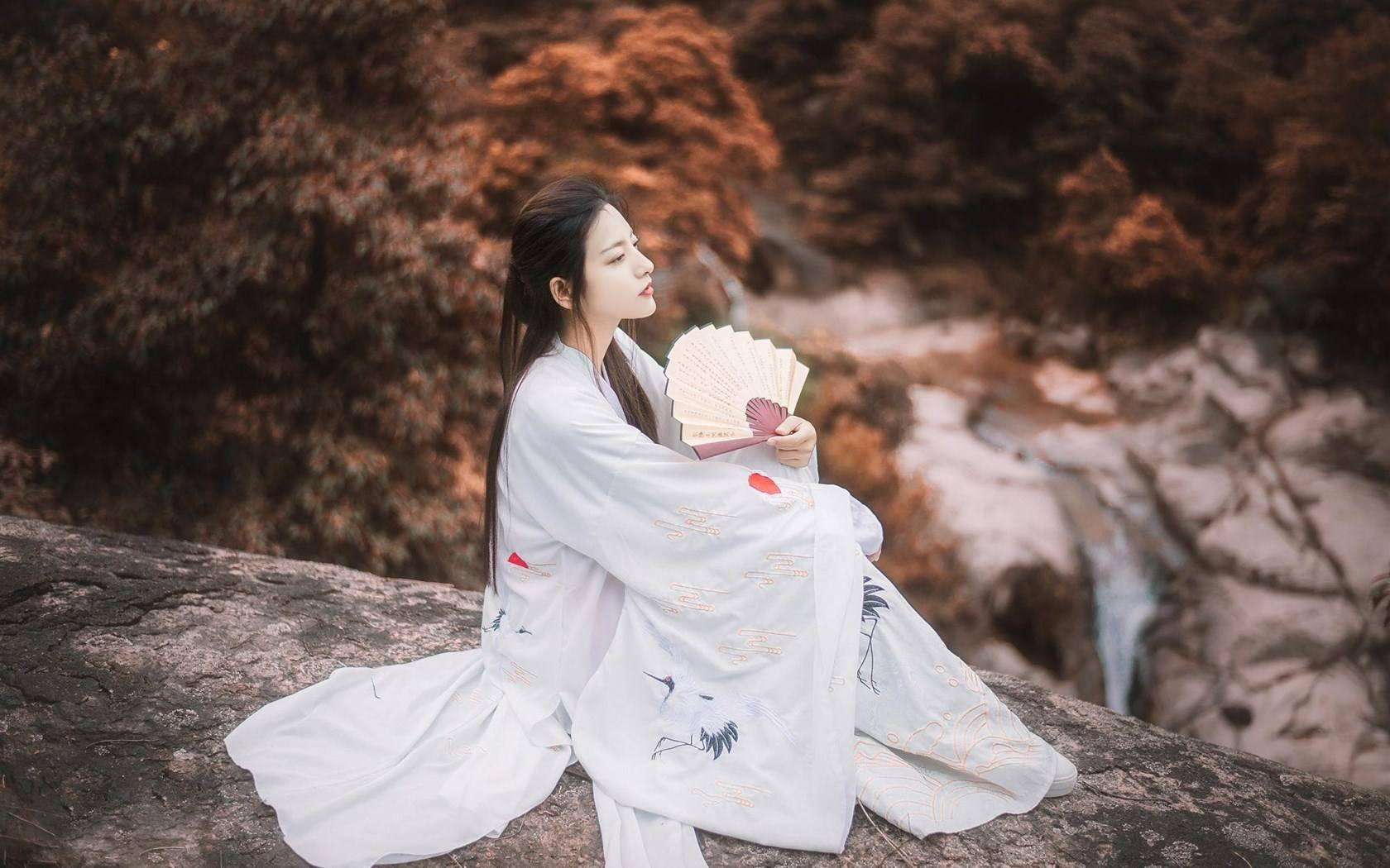 小说《梦里繁华若初》全章节免费在线阅读 梦里繁华若初免费阅读小说