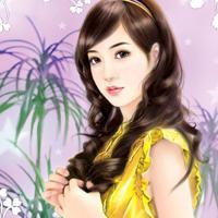 《名动江山医妃》小说在线阅读逼嫁