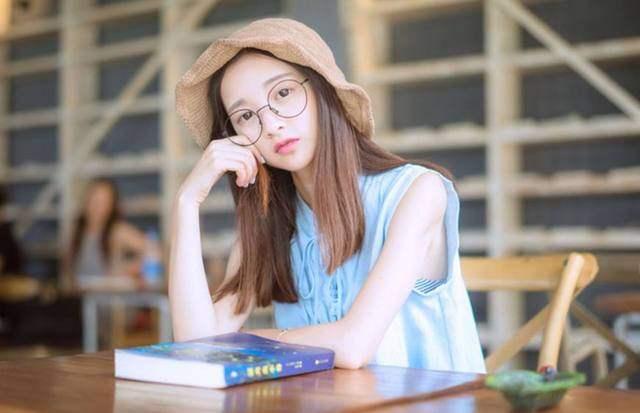 南宫辰苏夏洛小说在线阅读-只想与你一生相拥全文免费阅读