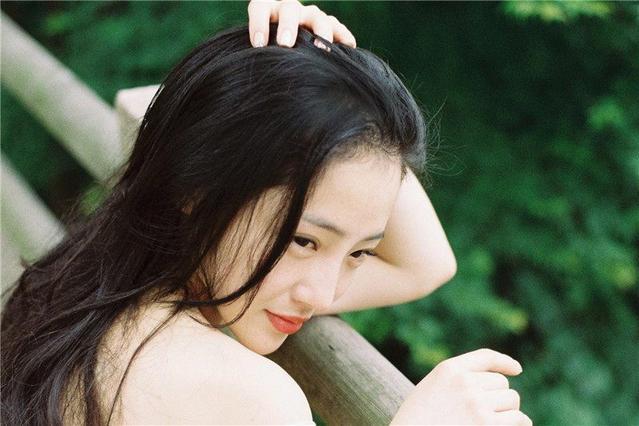 《至爱之囚》凉秋&刘昊天全文在线阅读-至爱之囚全章节免费在线阅读
