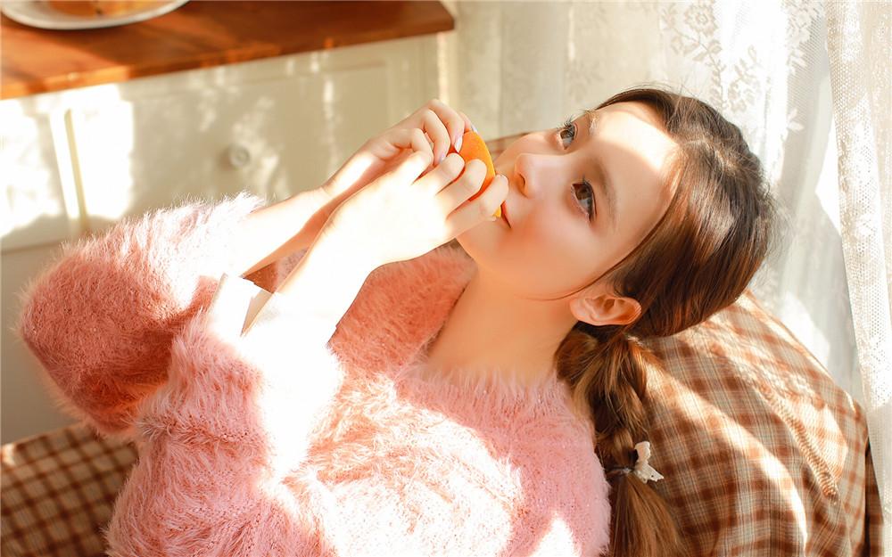 豪门金牌小甜妻小说电子书在线阅读全文完整版