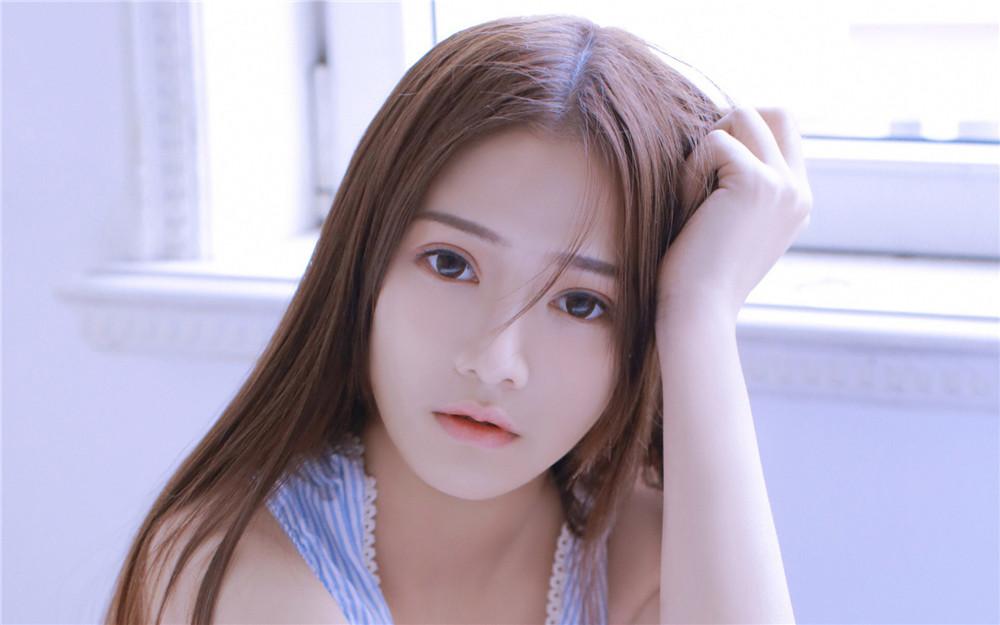 桃源小农女小说在线阅读《桃源小农女》完整版最新章节