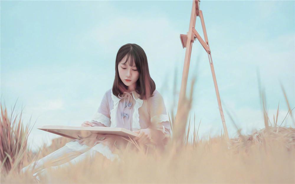 热门新书《情深百里》免费在线阅读全文
