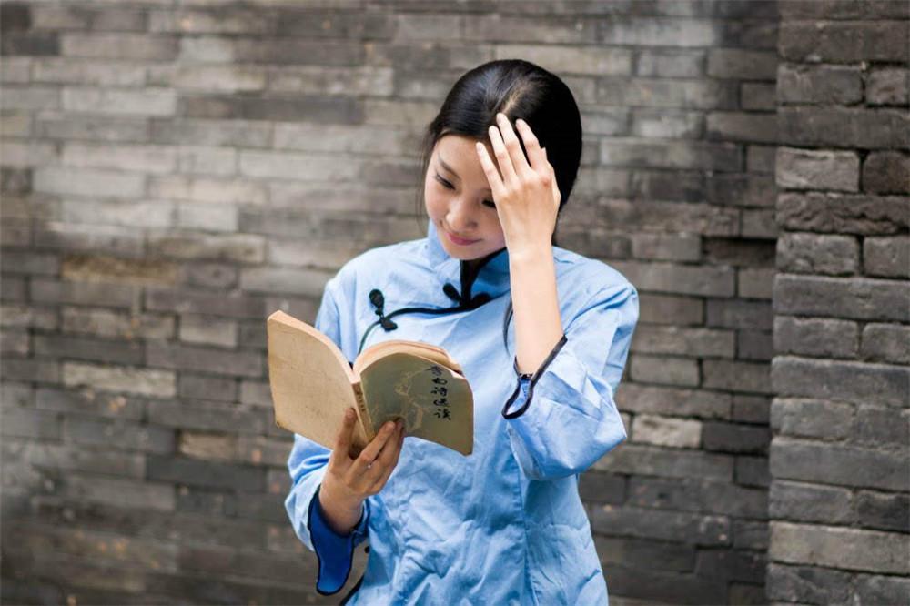 精致言情小说《蝴蝶飞过流年》电子书全文免费在线阅读