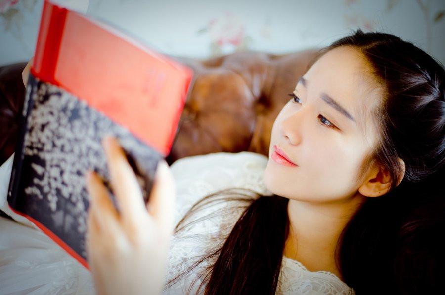 完整版《一爱难求》小说全章节在线阅读-一爱难求全文免费阅读