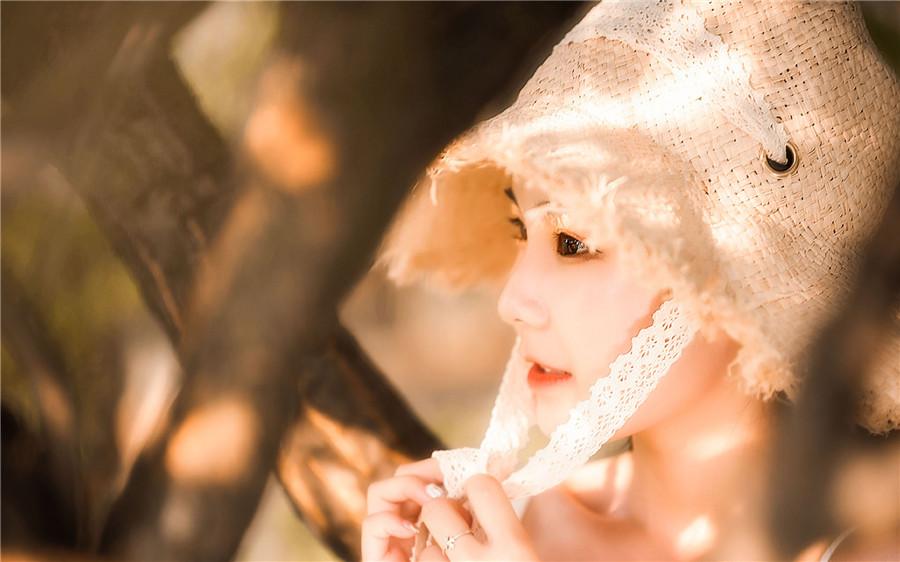 《十里红妆为君欢》小说全文无弹窗免费在线阅读