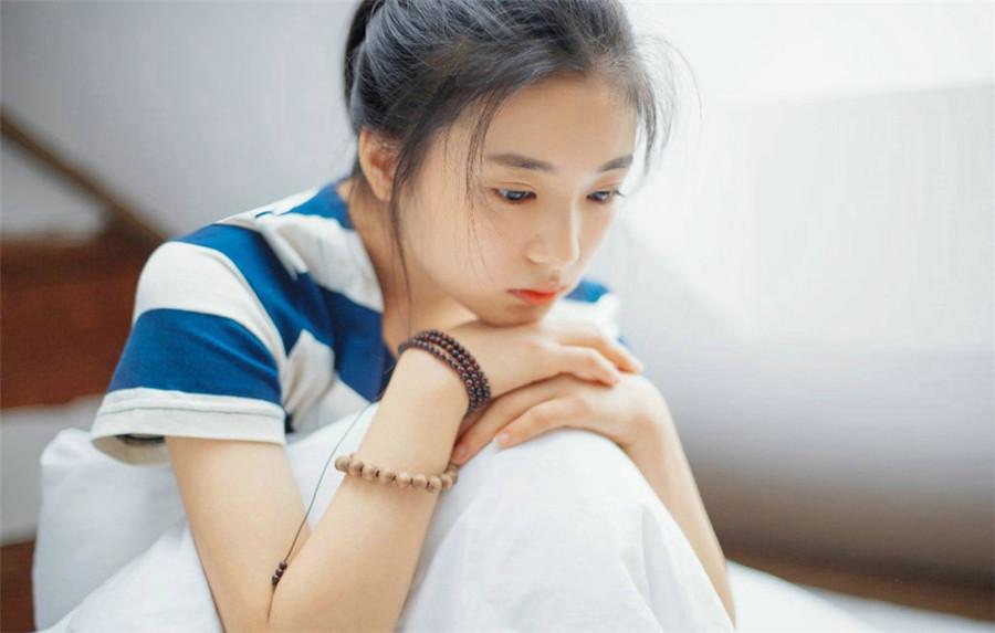 《爱你是一场自杀》小说全文免费阅读-何清欢,江图南《爱你是一场自杀》全章节阅读