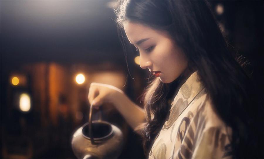 《农家良田:娘子要发家》小说全文无弹窗免费在线阅读
