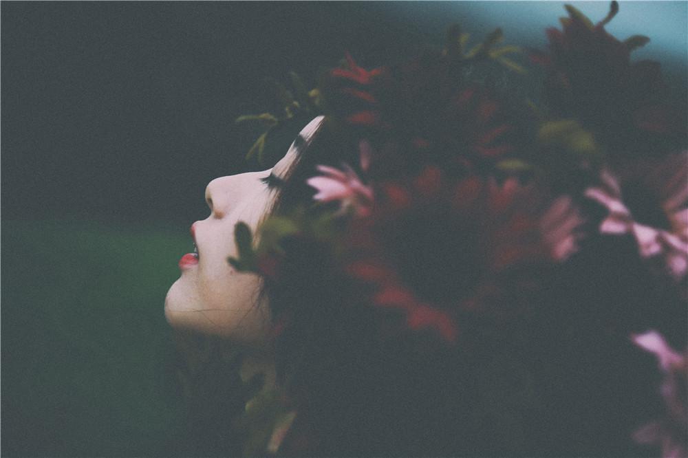 《萌宝助阵:总裁的独宠爱恋》小说全文免费在线阅读-萌宝助阵:总裁的独宠爱恋全章节阅读