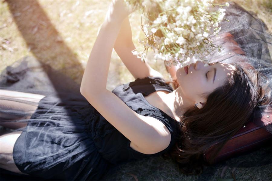 古风小说《回眸三生思无涯》全章节免费在线阅读
