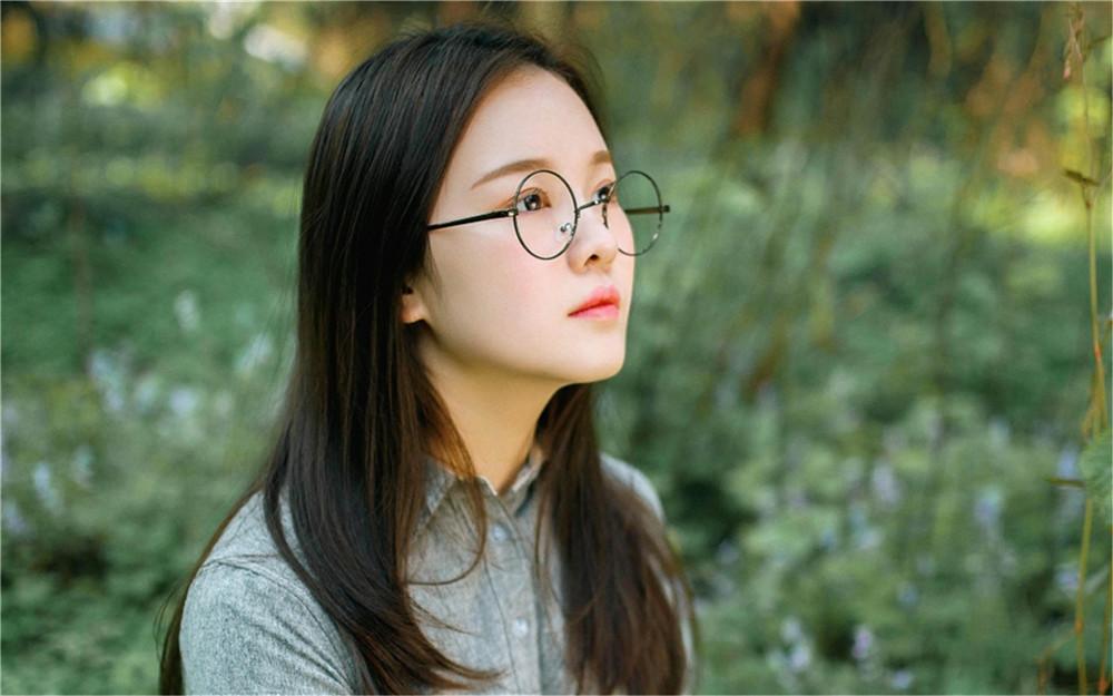《深婚厚爱》小说全章节无删减免费在线阅读