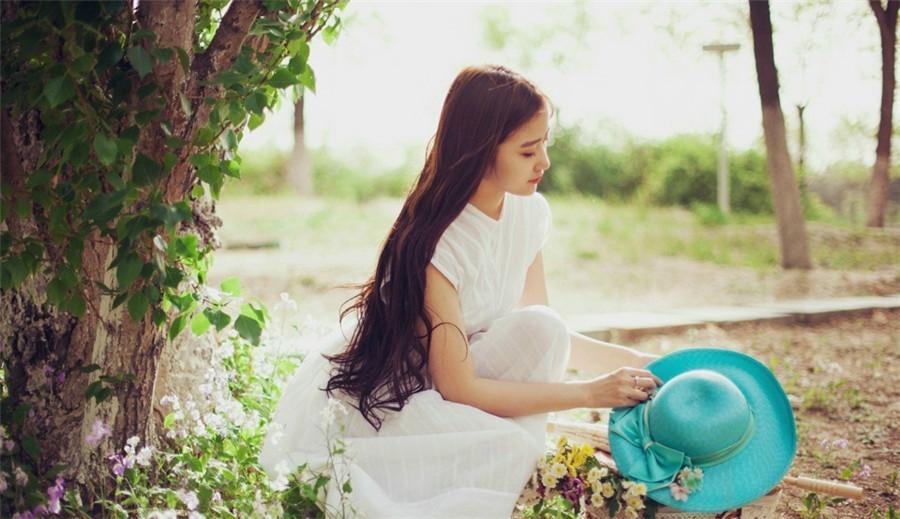 新书佳作~《墨少轻宠小逃妻》全文+免费阅读