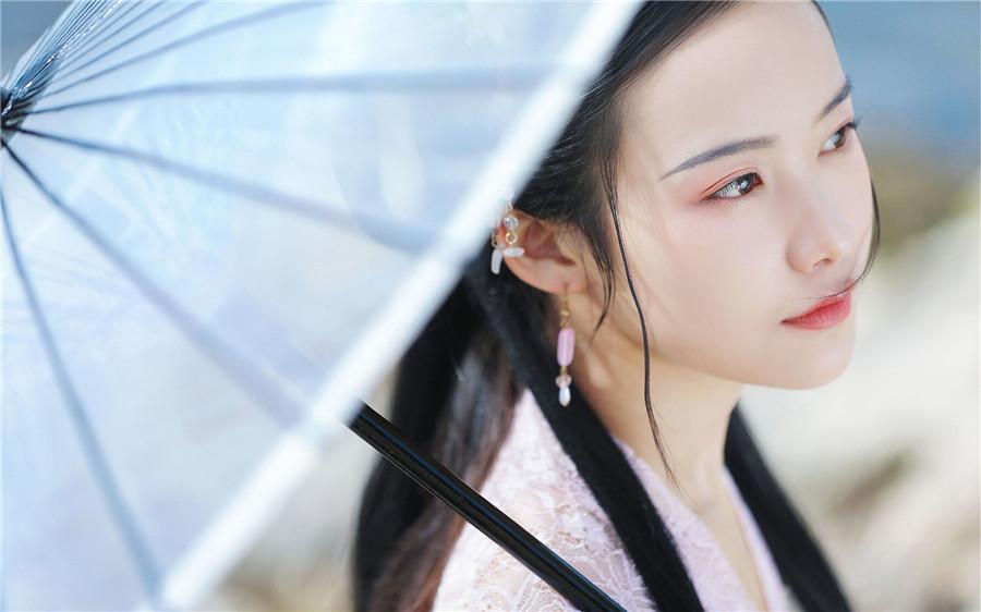 总裁豪门小说《心甘情愿爱上你》全文无弹窗免费在线阅读