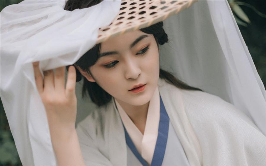 《爱若灿烂星辰》小说全文免费在线阅读