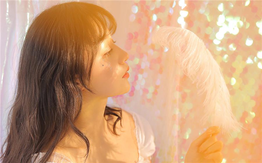 热门言情小说《且听爱情把风吟》全章节在线阅读