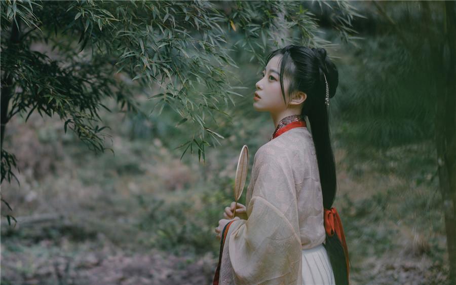 热门古言小说《海棠花未眠》全文无删减免费阅读
