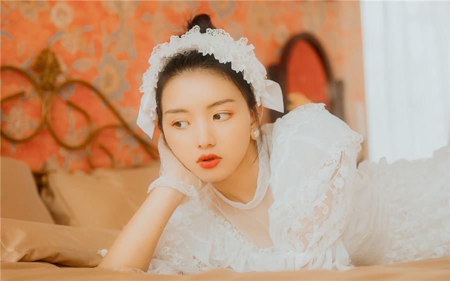 完结版《重生霸道嫡女》小说全文免费阅读