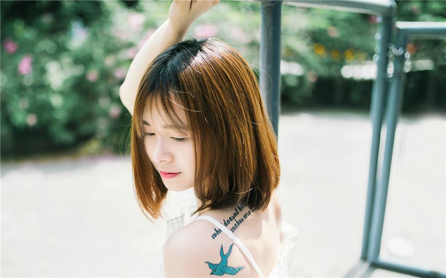 无删减版《铭心刻骨:傅少的心上佳人》小说全文免费阅读