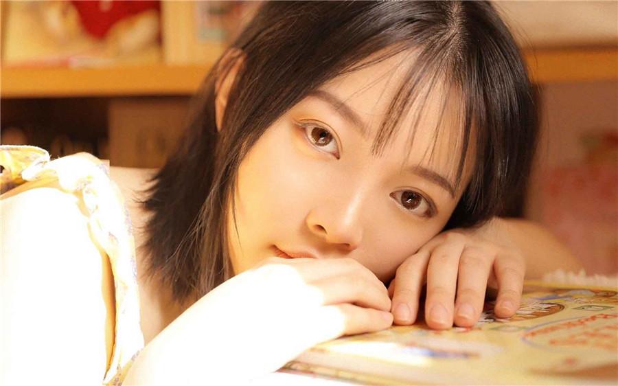《戴面具的爱情》小说电子书全章节免费阅读