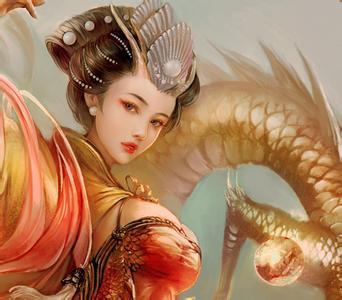 玄幻仙侠小说《九阳武神》全文在线免费阅读