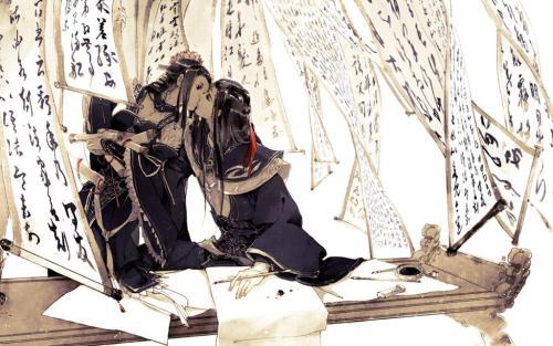 悬疑灵异小说《鬼契》全文在线免费阅读无删减已完结
