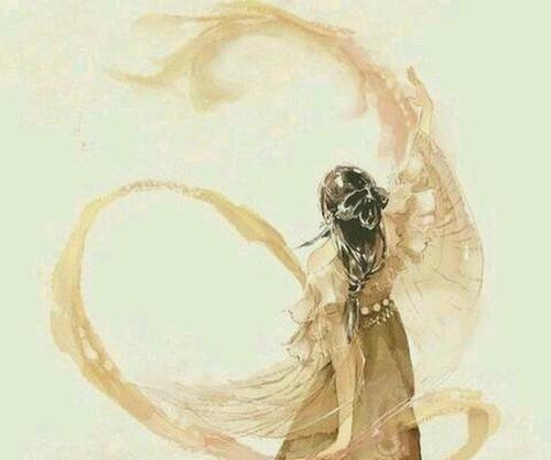 穿越言情小說《王妃在上:世子,請矜持!》全文在線免費閱讀無刪減